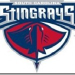 South-Carolina-Stingrays_thumb-150x15011