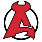 Albany-devils11
