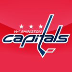 Capitals
