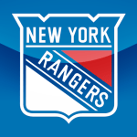 RANGERS WIN CRITICAL GAME TO STAY ALIVE