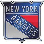 MOST CRITICAL PORTION OF NYR SCHEDULE STARTS TONIGHT