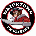 Watertown Privateers