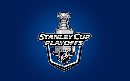 playoffs-logo-2014