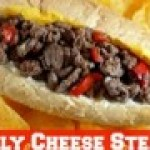 philly-cheese-steak-sandwiches-lg