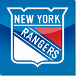 RANGERS: BLUESHIRTS BEAT SCRIMMAGE SPEED SABRES