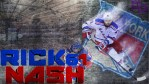rick nash wallpaper40552