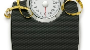 lose weight faster 10 tips