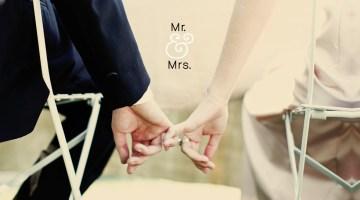 Tips to Make your Wedding Anniversary Romantic & Memorable