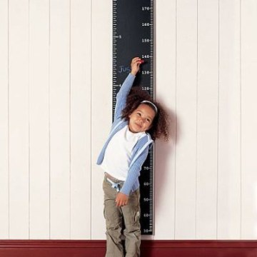 Natural Home Remedies to Increase Height Faster