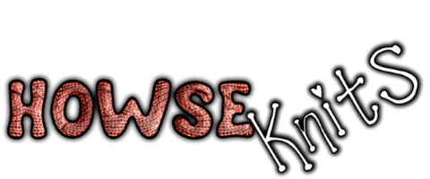 HowseKnits