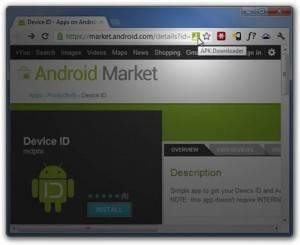 APK-Downloader-Chrome-extension-300x245