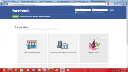 facebook login page login