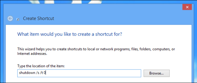 create-shut-down-shortcut-on-windows-8