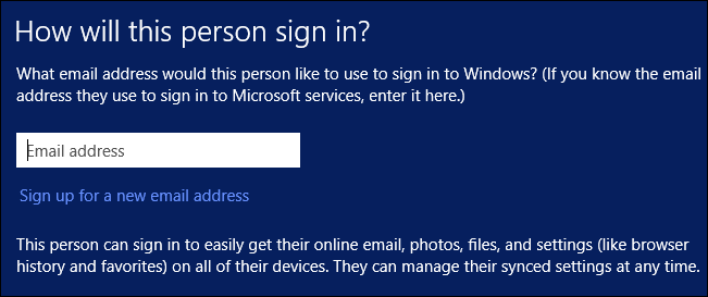 windows-8.1-sign-in-with-microsoft-account