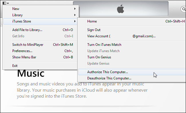 authorize-this-computer-in-itunes