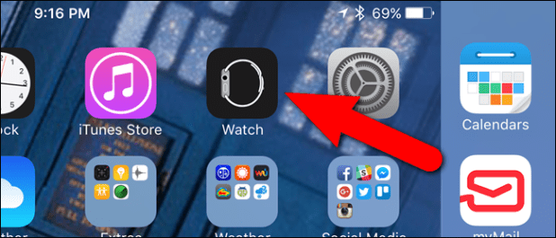 06_tapping_watch_app