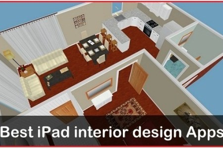 best home interior design apps for ipad 2016