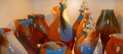 mdina glass