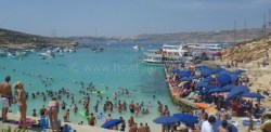 Tourist Traps!  Things to Avoid in Malta