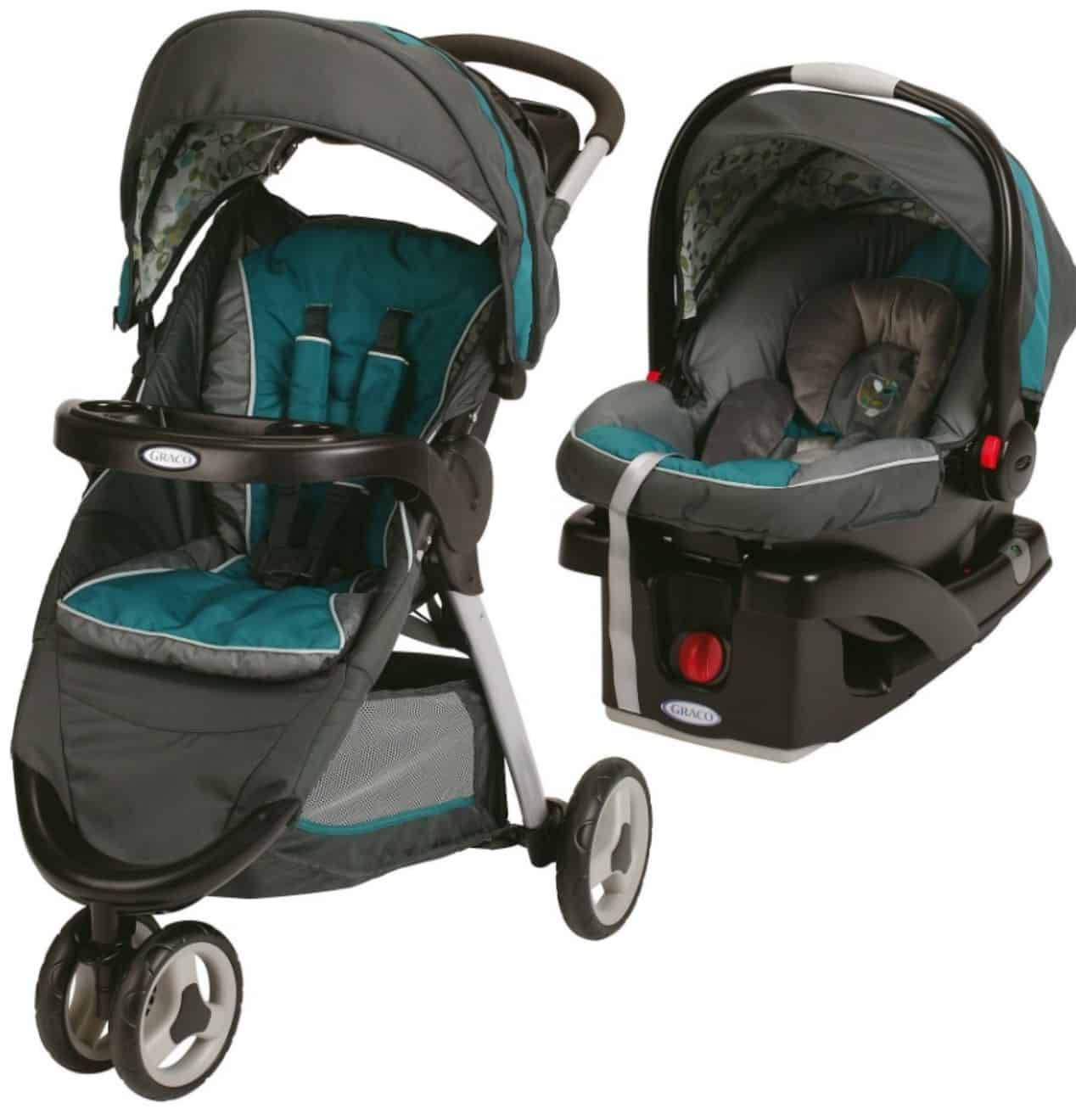 Great Graco Fastaction F Sport Snugride Click Connect Graco Fastaction F Sport Snugride Click Connect Travel System Graco Snugride Click Connect 35 Gotham Graco Snugride Click Connect 35 Infant Car Se baby Graco Snugride Click Connect 35