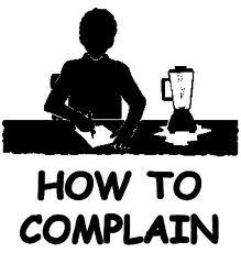 how2complain