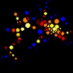 Complete(?) Kiva Network
