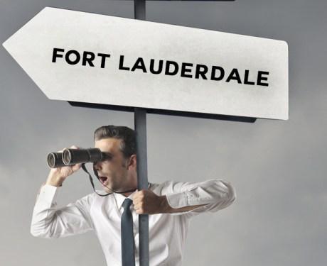 Howzit Media Marketing a Fort Lauderdale based SEO company