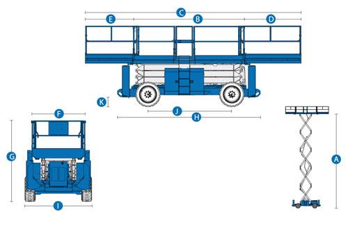 GENIE-GS-43905390-RT-Terrenggoende-sakselift-15m