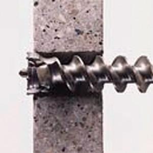 Bor_til_betong_1_4dde4fff4e6f8