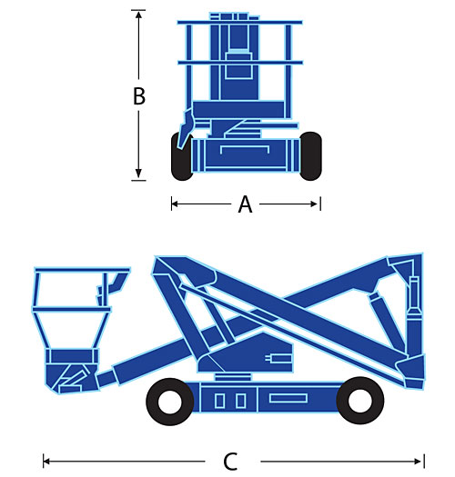 UpRight-diagram-1