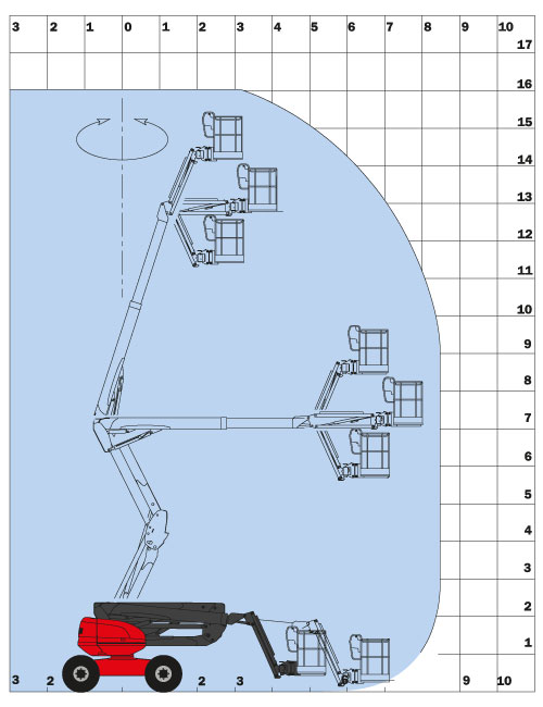MANITOU-160-ATJ-diagr