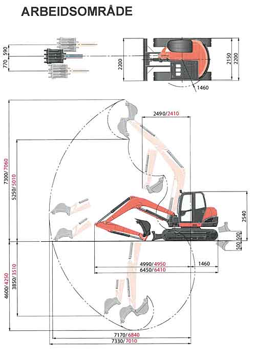 Kubota-KX080-4-diagram