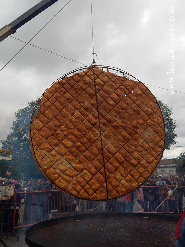 TortaFritaGigante-2014