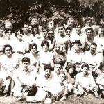 TulioOrtiz-AlborUngaro