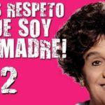 MasRespetoSoyTuMadre-2