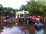 inundacion-21.11.2015-1