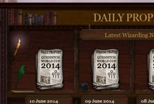 daily_prophet_snip