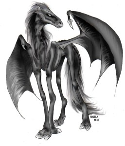 thestral1-aw
