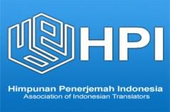 HPI_310_205