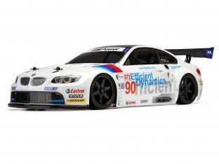 #106144 - RTR Sprint 2 Sport