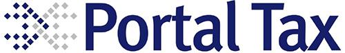 Portal Tax