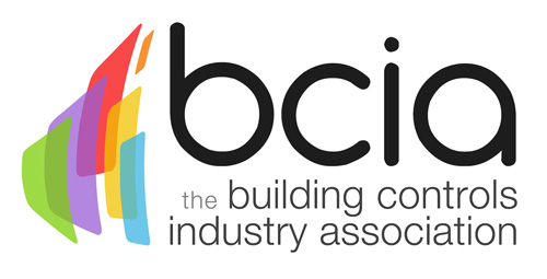 The BCIA wants better training.