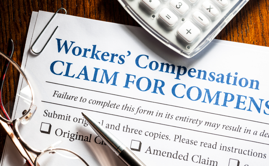 Basics of Bad Faith and Delay in Payment Penalties Under Wisconsin Worker's Compensation