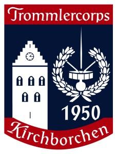 logo_tckb_2010