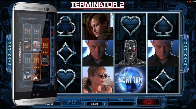 terminator2-pokies-htc