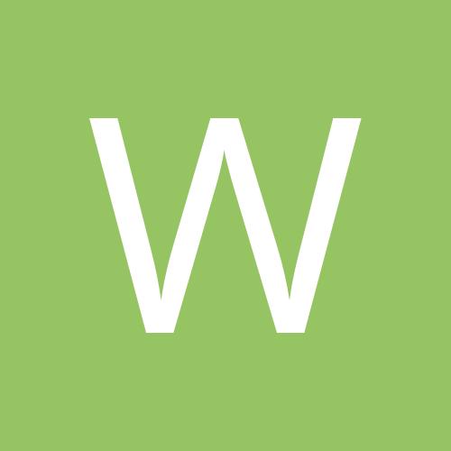 Weasele