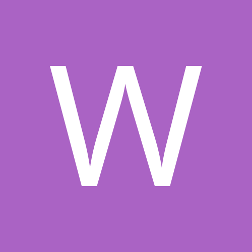 WindSower
