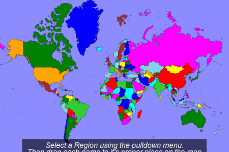 Map country game worldmap europe map quiz game countries gumiabroncs Image collections