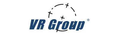 VR_Group_logo