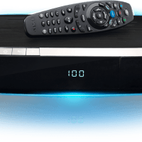 10 things you need to know about DStv's new Explora decoder